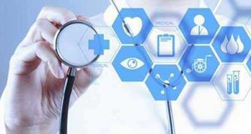 到2020年,北京将率先建立比较完善的基本医疗卫生制度