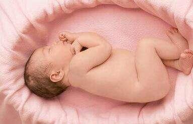 早产儿和妇科癌症患者可申请南京市妇幼慈善救助