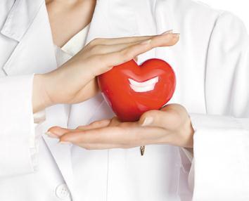 根据调查,我国竟然大比例人不知心脏康复