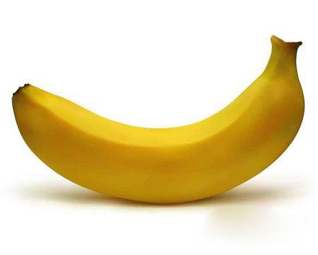 常吃香蕉有哪些益处