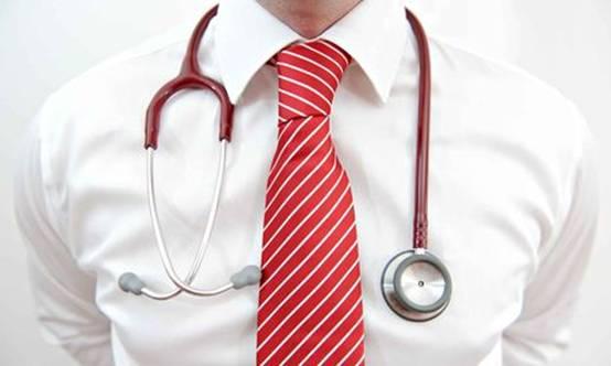 加大培养力度,争取到2030年全科医师达30万以上