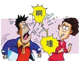 过敏性鼻炎如何治疗,高发季应如何有效预防呢?