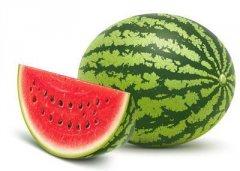 低血压患者最好不要吃这些水果