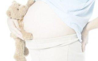 孕妇用药安全性分五级,有哪些禁忌