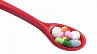 如何选择合适的降压药物