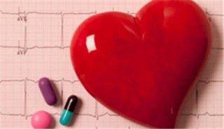 心衰治疗的新方法