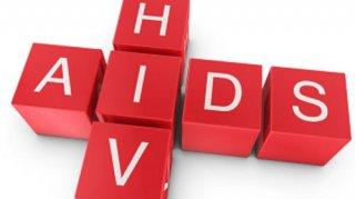 艾滋病有望通过癌症免疫疗法进行杀伤