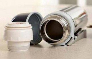 怎样清洗保温包干净又健康
