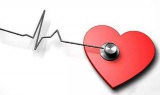 如何测量心率,保持身体健康