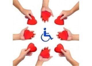 北京医改新政策,所以残疾儿童家庭将列入政府补贴范围