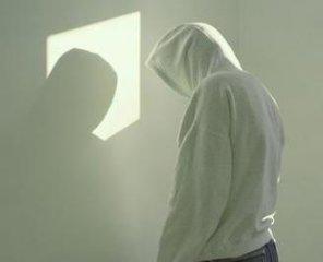 卫生署重视精神障碍的防治