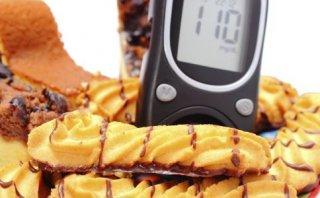 两种新化合物可能为糖尿病人治疗带来新希望