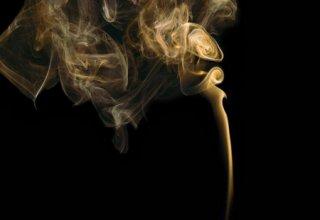 过滤嘴香烟真的健康吗