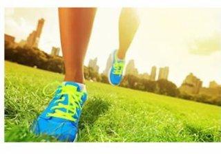研究显示,青少年肥胖。减肥后可以减少关节疼痛