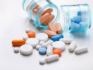 依据规定,将加强儿童抗菌药的管理