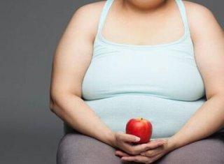 短期内长几斤肉会对人体产生什么影响