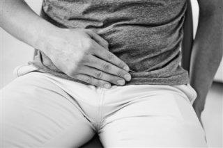 炎症性肠病几种治疗方法