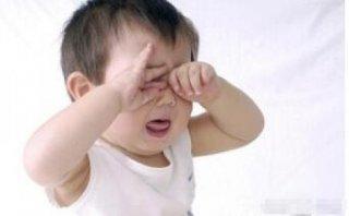 脑膜炎的症状表现有哪些呢?