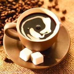 喝咖啡常被人说有这些问题,果真是这样吗啊?