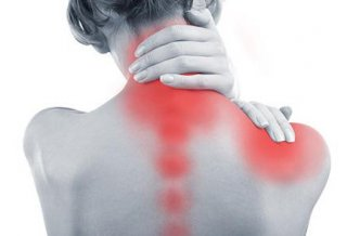 六种习惯可以让你远离颈椎病
