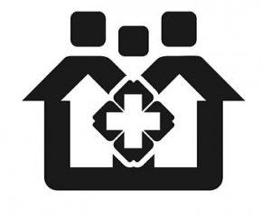 社区医院将建立慢病药品短缺库