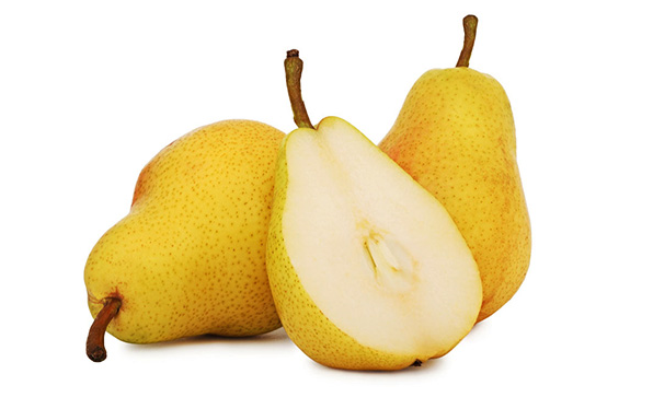 冬季老人尤其脆落,可以吃这些水果