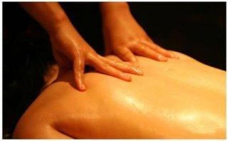 保持六种习惯 远离肩颈疼痛