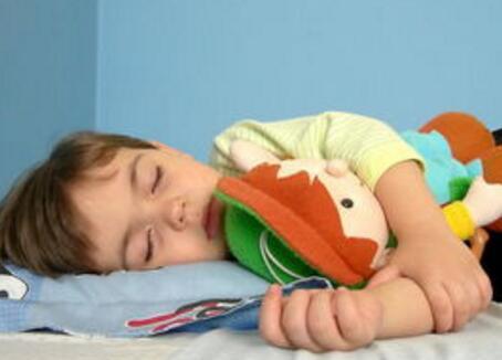 怎样才能拥有一个好的睡眠
