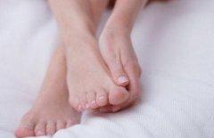 冬季寒冷,如何缓解手脚冰冷的情况