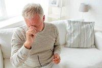 咯啊年人炎症性肠病的危险因素有哪些?