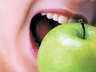 牙周炎疾病会导致什么并发症?