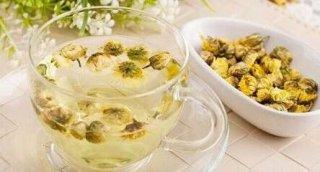 常喝10種茶可防治高血壓