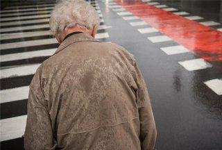 老年人心绞痛的用药规则