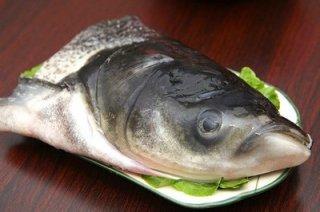鱼头的好处和坏处有哪些?