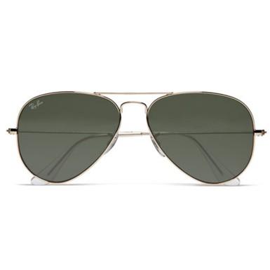 如何选择合适的太阳眼镜