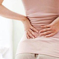 可以通过激光的方法治疗腰椎间盘突出症