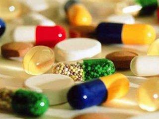 慢性疾病患者长期服用药物会带来哪些不良反应?