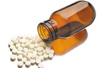硝酸甘油要注意哪些用药方式?