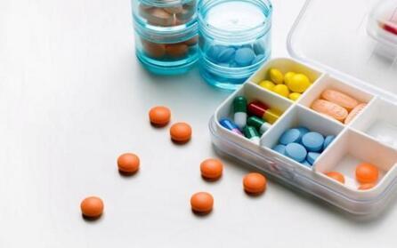 怎样才能判断药物是否变质?