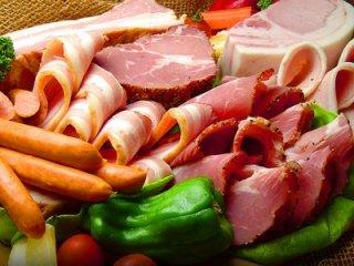 研究表明,加工食物容易导致肥胖