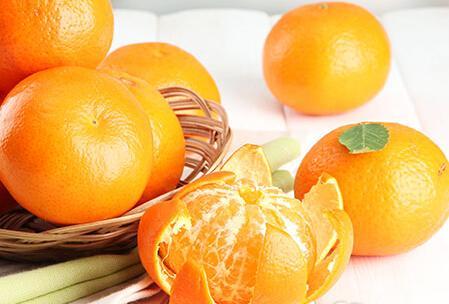 哮喘患者吃什么水果可以缓解症状?