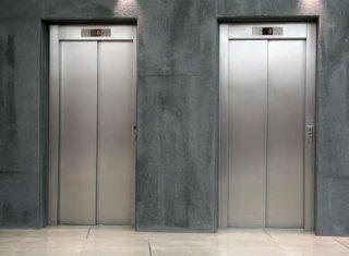 怎样乘坐电梯才能最舒适最安全?