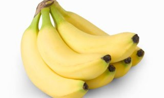 神经衰落适宜多吃这些水果