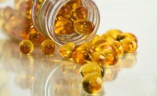 鱼肝油有哪些营养价值?