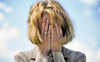 焦虑症有哪些行为表现?