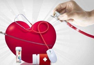 医改首先要提高看病质量