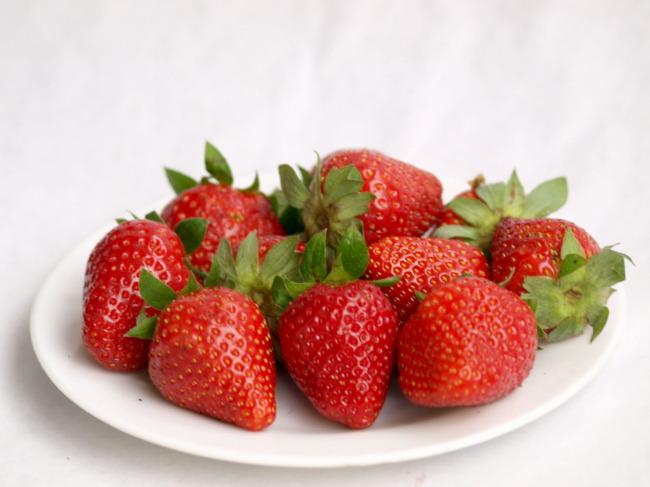 中老年人吃哪些水果對身體好?