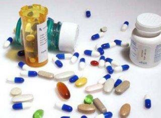 李克强:抗癌药品力争降到零关税