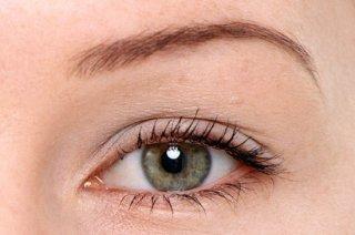 角膜炎有什么症状?