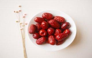 低血糖患者应当多吃这些水果